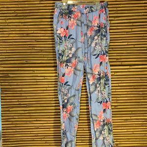 Tommy Bahama Women's Beach Pants